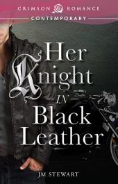 Her Knight in Black Leather