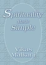 Spirituality Made Simple