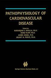 Pathophysiology of Cardiovascular Disease