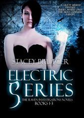 Electric Series