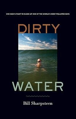 Download Dirty Water Book