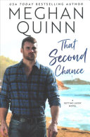 Download That Second Chance Book