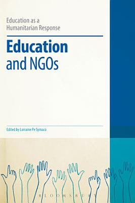 Education And Ngos