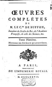 Oeuvres complètes: Volume 22