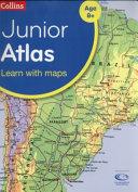 Junior Atlas PDF