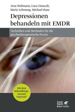 Depressionen behandeln mit EMDR PDF