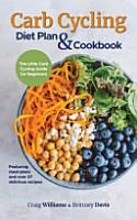 Carb Cycling Diet Plan   Cookbook PDF