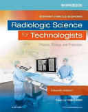 Workbook for Radiologic Science for Technologists PDF