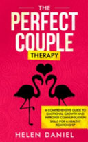 The Perfect Couple Therapy Book PDF