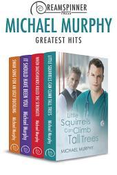 Michael Murphy's Greatest Hits