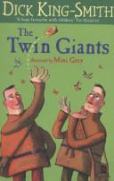 The Twin Giants PDF