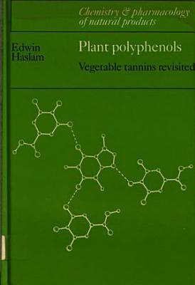 Plant Polyphenols
