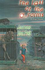 The Last of the O-forms