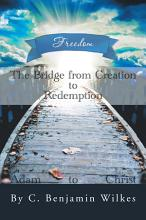 The Bridge from Creation to Redemption PDF