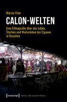 Calon Welten PDF