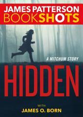 Hidden – A Mitchum Story