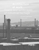Architecture at Work PDF