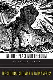 Neither Peace nor Freedom