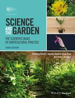 Science and the Garden PDF