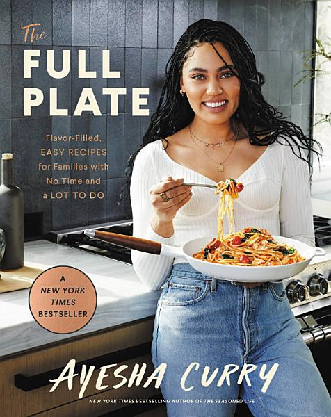 Download The Full Plate Book