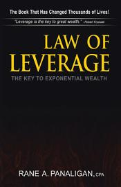 Law Of Leverage