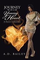 Journey of a Young Heart PDF