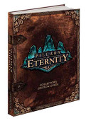 Pillars of Eternity PDF