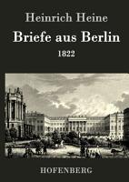 Briefe aus Berlin PDF