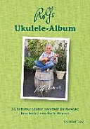 Rolfs Ukulele Album PDF
