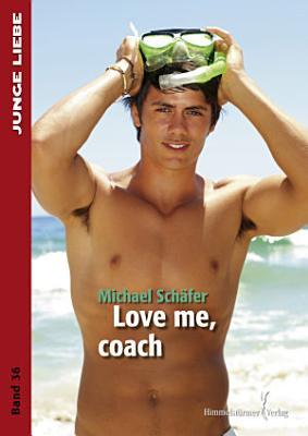 Love me  coach PDF