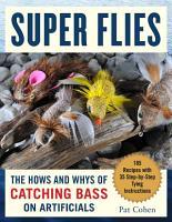 Super Bass Flies PDF