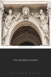 The Nisibene Hymns