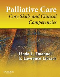 Palliative Care E-Book