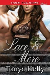 Lace & More