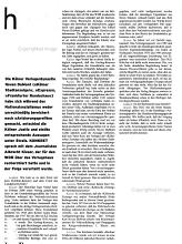 Konkret PDF