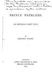 Prince Peerless