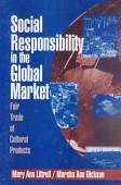Social Responsibility In The Global Market