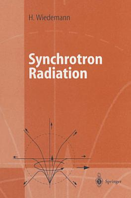 Synchrotron Radiation PDF