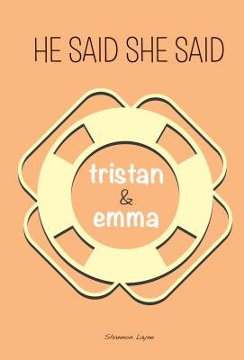 Download Tristan   Emma Book