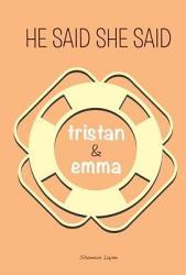 Tristan Emma Book PDF