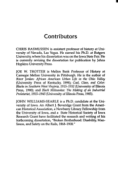 Annals of Iowa PDF