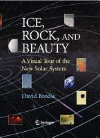 Ice  Rock  and Beauty PDF