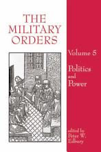 The Military Orders PDF