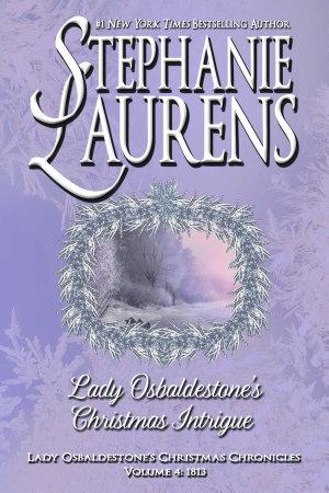 Lady Osbaldestone's Christmas Intrigue