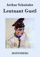 Leutnant Gustl PDF