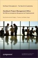 Handbuch Project Management Office PDF