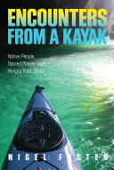 Encounters from a Kayak PDF