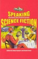Speaking Science Fiction PDF