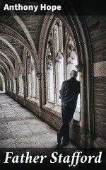 Father Stafford