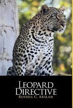 Leopard Directive